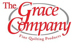 Picture for manufacturer Grace Company